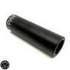 pegs in nylon bici bmx cult butter peg 115
