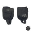 coppia para malleoli shadow superslim ankle guards
